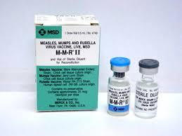 VACCIN tạo miễn dịch chủ động RUBELLA (1)