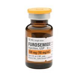 FUROSEMID thuốc gì Công dụng và giá thuốc FUROSEMID (3)