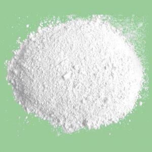 GAMAXCIN thuốc gì Công dụng và giá thuốc GAMAXCIN