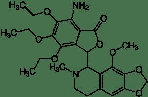 HYPOSTAMINE thuốc gì Công dụng và giá thuốc HYPOSTAMINE