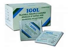 IGOL thuốc gì Công dụng và giá thuốc IGOL (3)