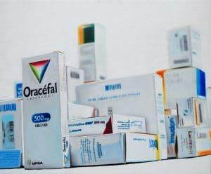 ORACÉFAL thuốc gì Công dụng và giá thuốc ORACÉFAL (1)