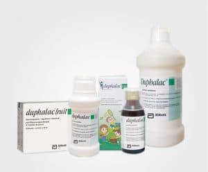 DUPHALAC thuốc gì Công dụng và giá thuốc DUPHALAC (3)