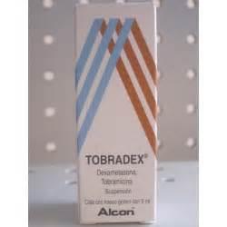 TOBRADEX thuốc gì Công dụng và giá thuốc TOBRADEX (3)
