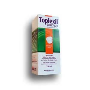 TOPLEXIL sirop thuốc gì Công dụng và giá thuốc TOPLEXIL sirop (3)