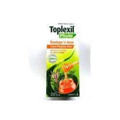 TOPLEXIL sirop thuốc gì Công dụng và giá thuốc TOPLEXIL sirop (4)