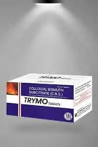 TRYMO thuốc gì Công dụng và giá thuốc TRYMO (4)