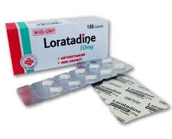 LORADIL 10 thuốc gì Công dụng và giá thuốc LORADIL 10 (2)