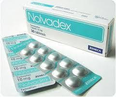 NOVOBÉDOUZE DIX MILLE thuốc gì Công dụng và giá thuốc NOVOBÉDOUZE DIX MILLE