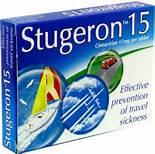 STUGERON thuốc gì Công dụng và giá thuốc STUGERON (2)