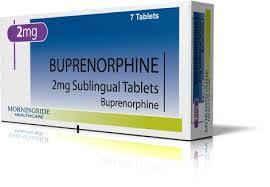 BUPRENORPHIN Giảm đau vừa và nặng sau mổ trong nhiều loại phẫu thuật.