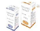 CAPREOMYCIN Phối hợp với những thuốc chống lao khác để điều trị lao phổi