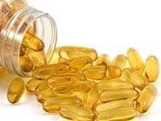 GALI NITRAT Thuốc chống tăng calci máu.