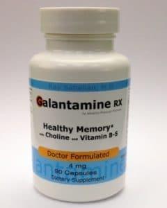 Gallamine Thuốc giãn cơ loại phong bế thần kinh cơ không khử cực