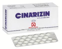 CINARIZIN (1)