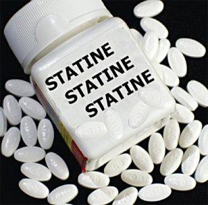 CÁC CHẤT ỨC CHẾ HMG - CoA REDUCTASE (CÁC STATIN) Chống tăng lipid máu (1)