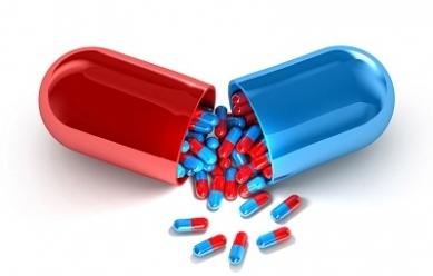 DEHYDROEMETIN Thuốc diệt vi sinh vật đơn bào