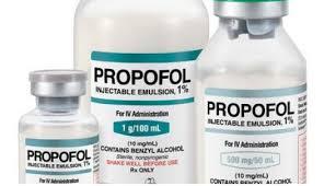 PROPOFOL thuốc an thần (3)