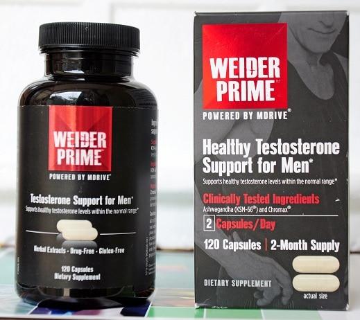 TESTOSTERON Hormon nam (androgen) và steroid đồng hóa