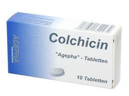 COLCHICIN (2)