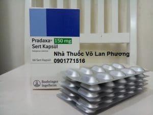 Thuoc pradaxa dieu tri phong chong dot quy gia bao nhieu (1)