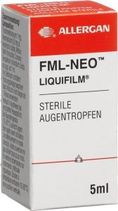 FML-NEO thuốc gì Công dụng và giá thuốc FML-NEO (2)