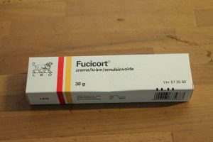 FUCICORT thuốc gì Công dụng và giá thuốc FUCICORT (1)
