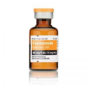 FUROSEMID thuốc gì Công dụng và giá thuốc FUROSEMID (1)