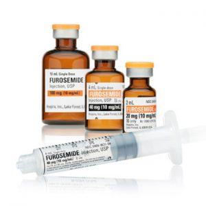 FUROSEMID thuốc gì Công dụng và giá thuốc FUROSEMID (2)
