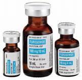 FUROSEMID thuốc gì Công dụng và giá thuốc FUROSEMID (4)