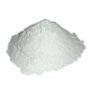 HYPOSULFENE thuốc gì Công dụng và giá thuốc HYPOSULFENE