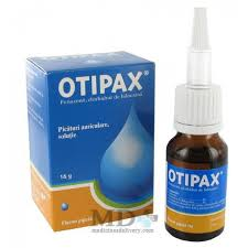 https://tracuuthuoctay.com/wp-content/uploads/2017/10/OTIPAX-1.jpg