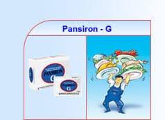 PANSIRON G (1)