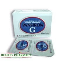 PANSIRON G (2)