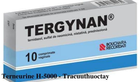 Terneurine H-5000 - Tracuuthuoctay (1)