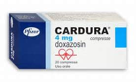 CARDURAN thuốc gì Công dụng và giá thuốc CARDURAN (4)