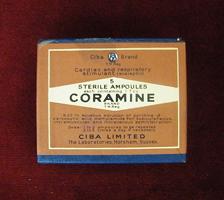 CORAMINE GLUCOSE thuốc gì Công dụng và giá thuốc CORAMINE GLUCOSE