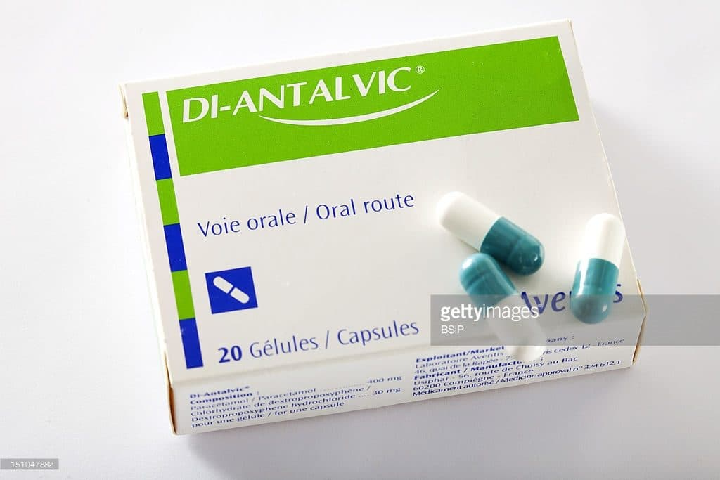 DI-ANTALVIC thuốc gì Công dụng và giá thuốc DI-ANTALVIC (2)