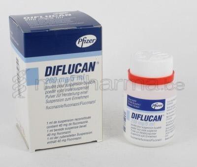 DIFLUCAN – TRIFLUCANa thuốc gì Công dụng và giá thuốc DIFLUCAN – TRIFLUCAN (1)