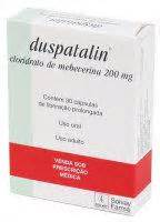 DUSPATALIN thuốc gì Công dụng và giá thuốc DUSPATALIN (3)