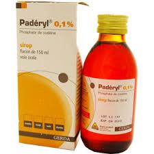 PADÉRYL (1)