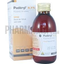 PADÉRYL (3)