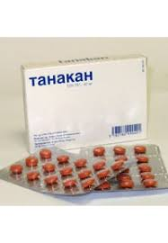 TANAKAN thuốc gì Công dụng và giá thuốc TANAKAN (3)