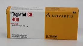 TEGRETOL TEGRETOL CR thuốc gì Công dụng và giá thuốc TEGRETOL TEGRETOL CR (2)