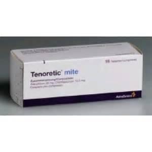 TENOXITIC thuốc gì Công dụng và giá thuốc TENOXITIC (2)
