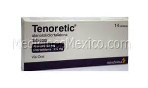 TENOXITIC thuốc gì Công dụng và giá thuốc TENOXITIC (3)