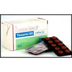 TENOXITIC thuốc gì Công dụng và giá thuốc TENOXITIC (4)