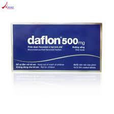 ULFON thuốc gì Công dụng và giá thuốc ULFON