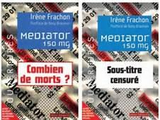 MEDIATOR thuốc gì Công dụng và giá thuốc MEDIATOR (1)