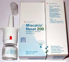 MIACALCIC thuốc gì Công dụng và giá thuốc MIACALCIC (3)